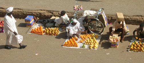 fruitsellers.jpg