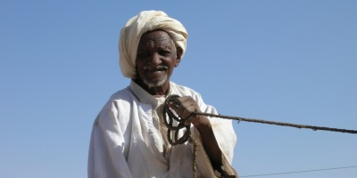 Pix camel driver