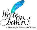 WriteBowen logo2