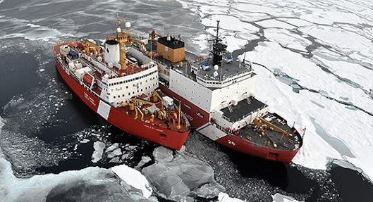 Pix two ship