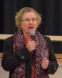 Pix Kathy Corrigan