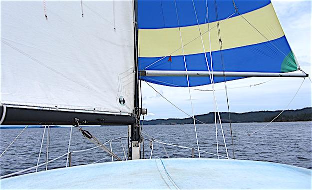 Pix yacht