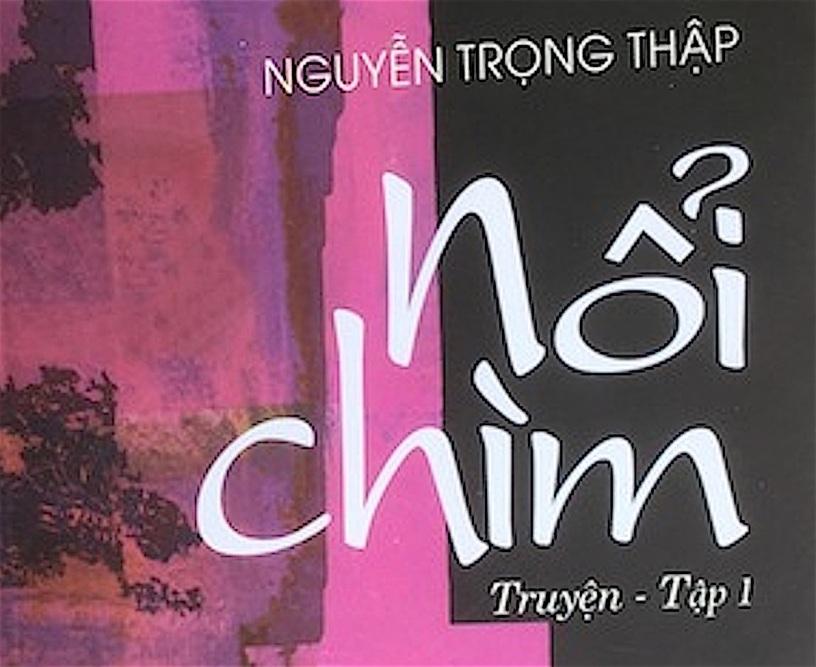 Pix book cover Noi Chim