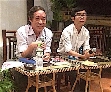 Pix Moui Trong Nguyen