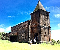 pix old church