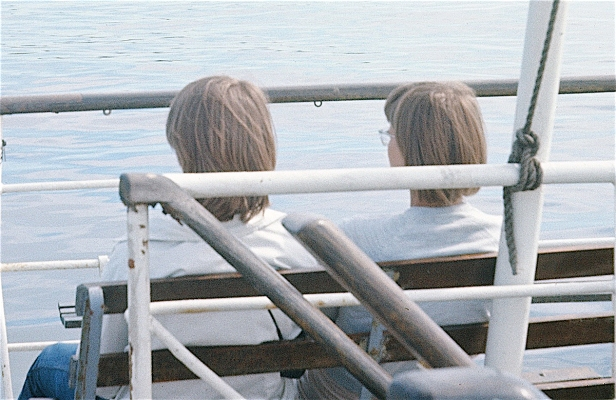 Pix twins
