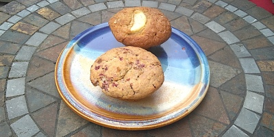 Pix muffins